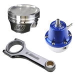 Engine Parts & Accessories