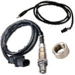 Oxygen Sensor Parts & Accessories