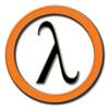Lambda Wideband Readout Added