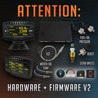 2018 rav4 digital display firmware upgrade