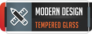 Info on the JRP Edge 52mm gauges modern design