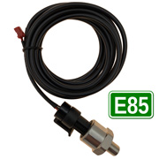 e85 Fuel Pressure Sensor