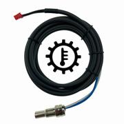 JRP Multi Gauge Transmission Temp Sensor
