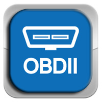 OBD2 / OBDii Install Support on v2.5 JRP Multi Gauge