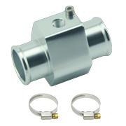 Water Temp Sensor Hose Adapter