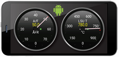 Torque OBD App Support On Android Devices