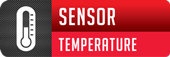 02 sensor temperature monitor